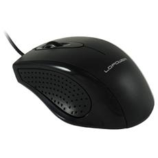 Mouse USB LC-Power M710B