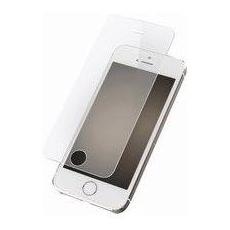 Pellicola Protettiva in Vetro Lucida per iPhone 6 Plus