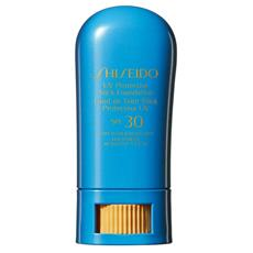 Sun Protection UV Protective Stick Foundation SPF30 ochre fondotinta solare stick