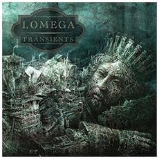 I, Omega - Transients