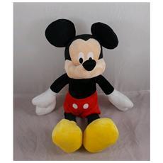 Peluche Topolino Mickey Mouse
