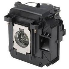 Lampada V13H010L60 per Videoproiettore