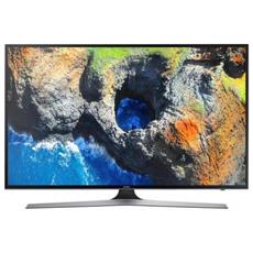 "TV LED Ultra HD 4K 75"" UE75MU6100 Smart TV"