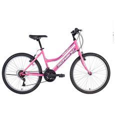 Mountain Bike Donna Prezzi E Offerte Eprice