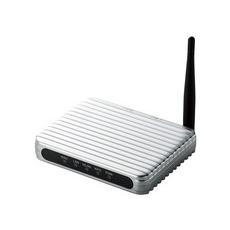 11500, IEEE 802.11n, IEEE 802.11b, IEEE 802.11g, IEEE 802.11n, Fast Ethernet, IEEE 802.11b, IEEE 802.11g, IEEE 802.11n, Nero, Acciaio inossidabile, AC