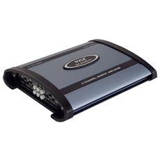 PLAM1600, 15 - 30000 Hz