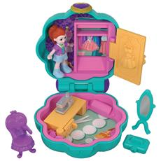FRY31 casa per le bambole
