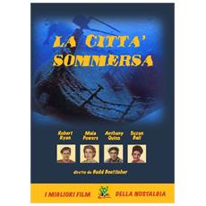 Citta' Sommersa (La)