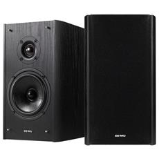 E-MU XM7 Speaker 2-vie 120W - Nero