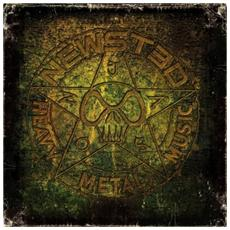 Newsted - Heavy Metal Music (2 Lp)