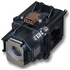 Lampada V13H010L46 per Videoproiettore