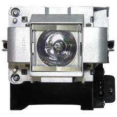Lampada VPL2065-1E per Proiettore 330W