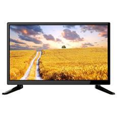 "TV LED HD Ready 20"" LE2019DTS"