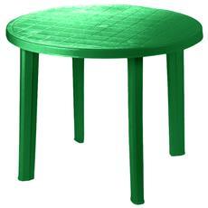 Tavoli E Sedie Da Giardino Brico.Tavoli E Sedie Da Giardino In Resina Prezzi E Offerte Su Eprice