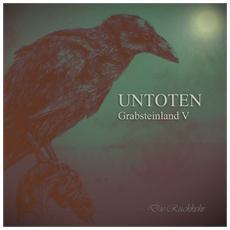 Untoten - Grabsteinland V