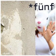 Skom - Funf