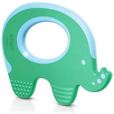 Massaggiagengive Elefante 3m+ Philips Avent