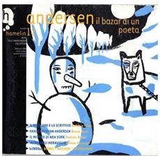 Andersen 12