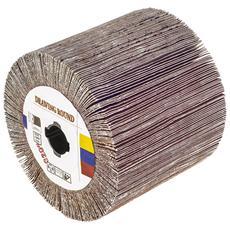 Rullo Abrasivo - Grana 320 - Lamella