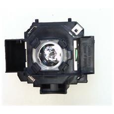 Lampada VPL894-1E per Proiettore 135W