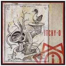 Itchy-O - From The Overflowing