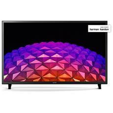 """TV LED Full HD 48"""" LC48CFG6002E Smart TV"""