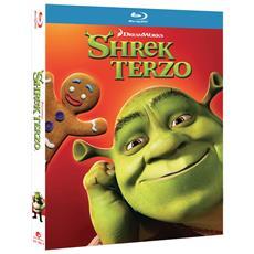 Shrek 3 - Disponibile dal 20/06/2018