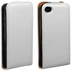 Iphone-4s-flip-case