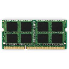 Memoria SoDimm ValueRam 8 GB (1 x 8GB) DDR3 1600 MHz CL11