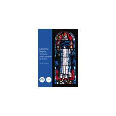 Giovanni Hajnal vetratista nella cattedrale di Velletri