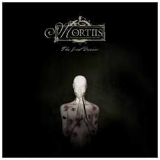 Mortiis - Great Deceiver