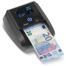 Conta Verifica Banconote HT7000 REVOLUTION