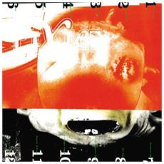 Pixies (The) - Head Carrier