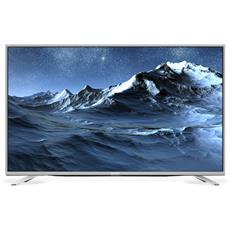 "TV LED Ultra HD 4K 55"" 55CUF8372 Smart TV"