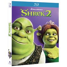 Shrek 2 - Disponibile dal 20/06/2018