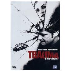 Dvd Trauma (2004)