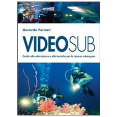 Videosub