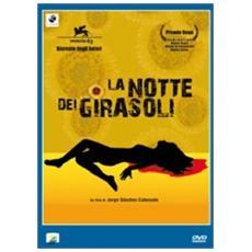Notte Dei Girasoli (La)