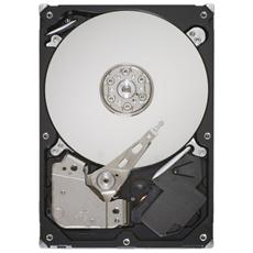 "Hard Disk Interno 2 TB 3,5"" Sata III 7200 rpm"
