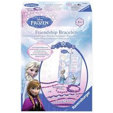 Frozen Braccialetti