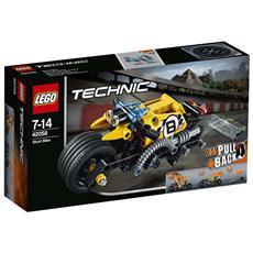 42058 Stunt Bike