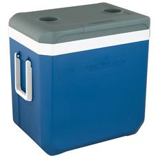 Frigorifero Icetime Plus Extreme Capacità 29 Litri