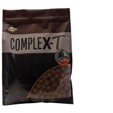 Boilies Complex-t 15 Mm Unica