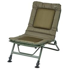Sedia Rlx Combi Chair Verde Unica