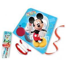 Aquilone Mickey