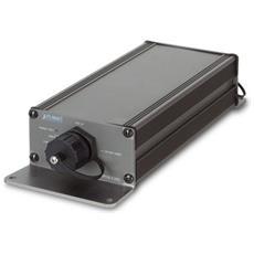 IPOE-E202 Network transmitter & receiver 10, 100, 1000Mbit / s moltiplicatore di rete