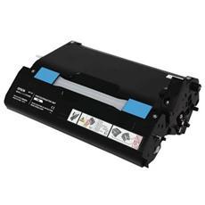 C13S051198 Unità Fotoconduttore per AcuLaser C1600 / CX16