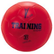 Pallone Palleggio Calcio in PVC n°3 da 300 Gr.