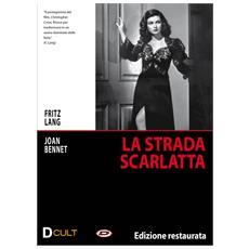 Strada Scarlatta (La)