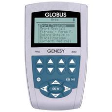 elettrostimolatore Genesy 300 Pro